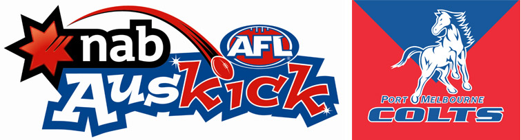 Port Colts Auskick