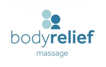 Body Relief Massage