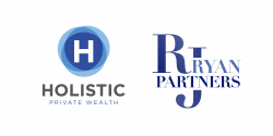 RJ Ryan Partners