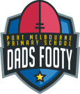 Dads Footy 2018