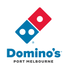 Dominos Pizza Port Melbourne
