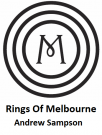 Rings of Melbourne