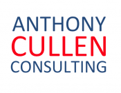 Anthony Cullen Consulting