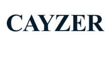 Cayzer Real Estate