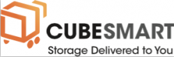 Allen Moving & Storage / Cubesmart