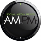 Social Media Ready
