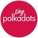 Tiny Polkadots