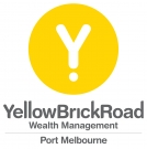Yellow Brick Road Wealth Management - Port Melbourne