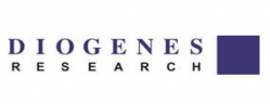 Diogenese Research