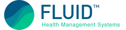 Fluid Health Management Systems