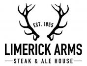 Limerick Arms Hotel