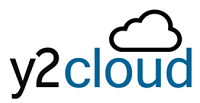 Y2 Cloud
