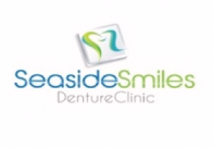 Seaside Smile Denture Clinic