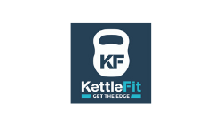 Kettle Fit